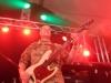 Winzerfest-US-Armyband (72)