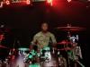 Winzerfest-US-Armyband (73)