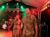 Winzerfest-US-Armyband (77)