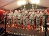 Winzerfest-US-Armyband (92)