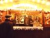 Weihnachtsmarkt (1)