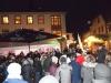 Weihnachtsmarkt (15)