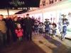 Weihnachtsmarkt (22)
