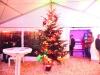 Weihnachtsmarkt (27)