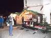 Weihnachtsmarkt (32)