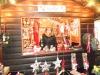 Weihnachtsmarkt (33)