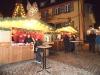 Weihnachtsmarkt (34)