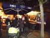 Weihnachtsmarkt (40)