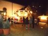 Weihnachtsmarkt (44)