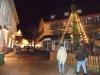 Weihnachtsmarkt (48)