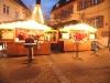 Weihnachtsmarkt (5)
