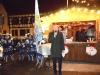 Weihnachtsmarkt (9)