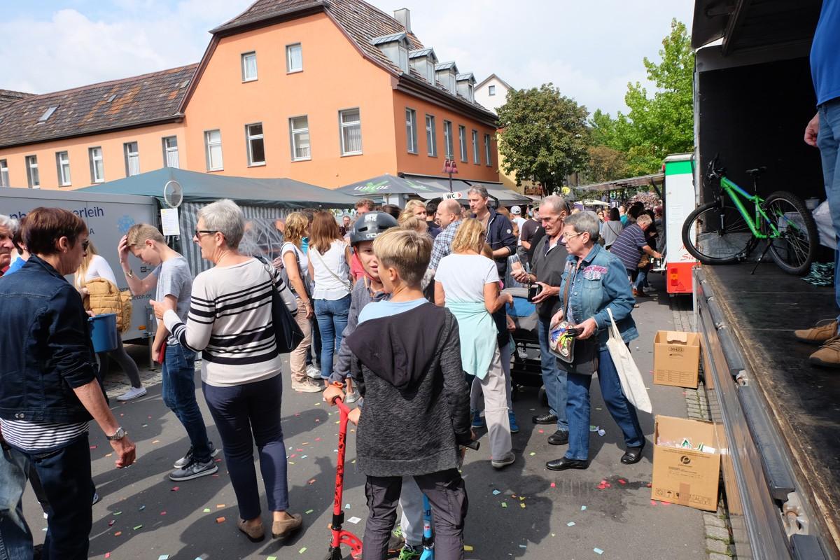 Wein-und-Markt (13)