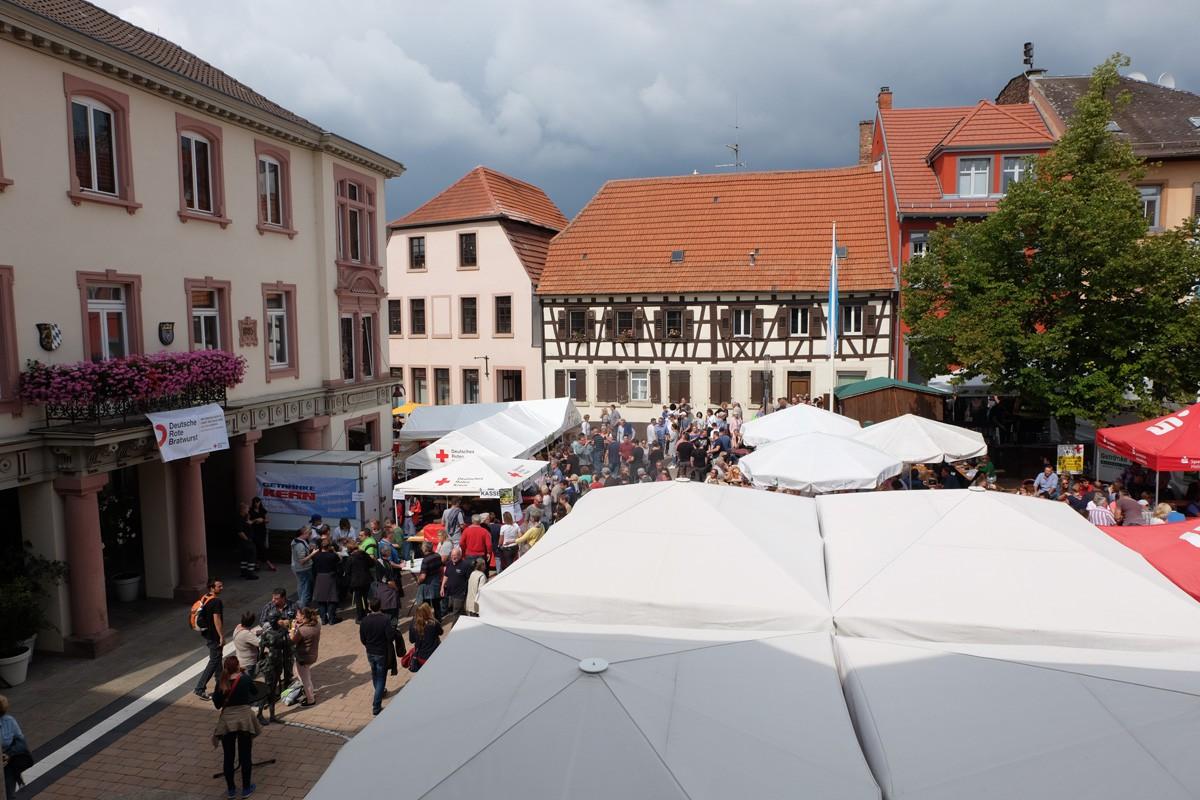 Wein-und-Markt (22)
