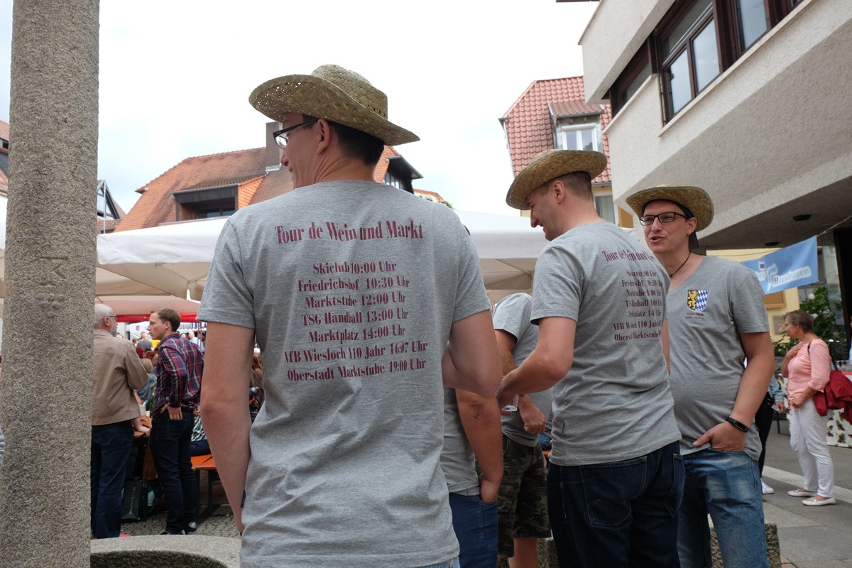 Wein-und-Markt (27)