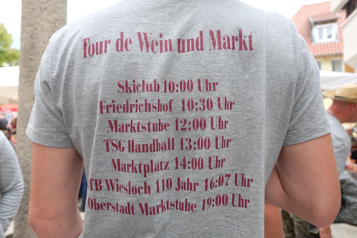 Wein-und-Markt (28)