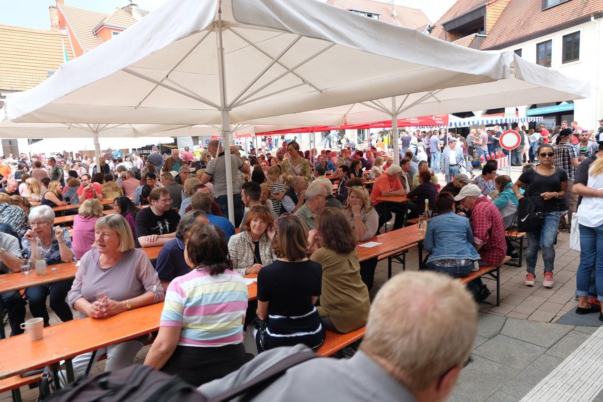 Wein-und-Markt (30)