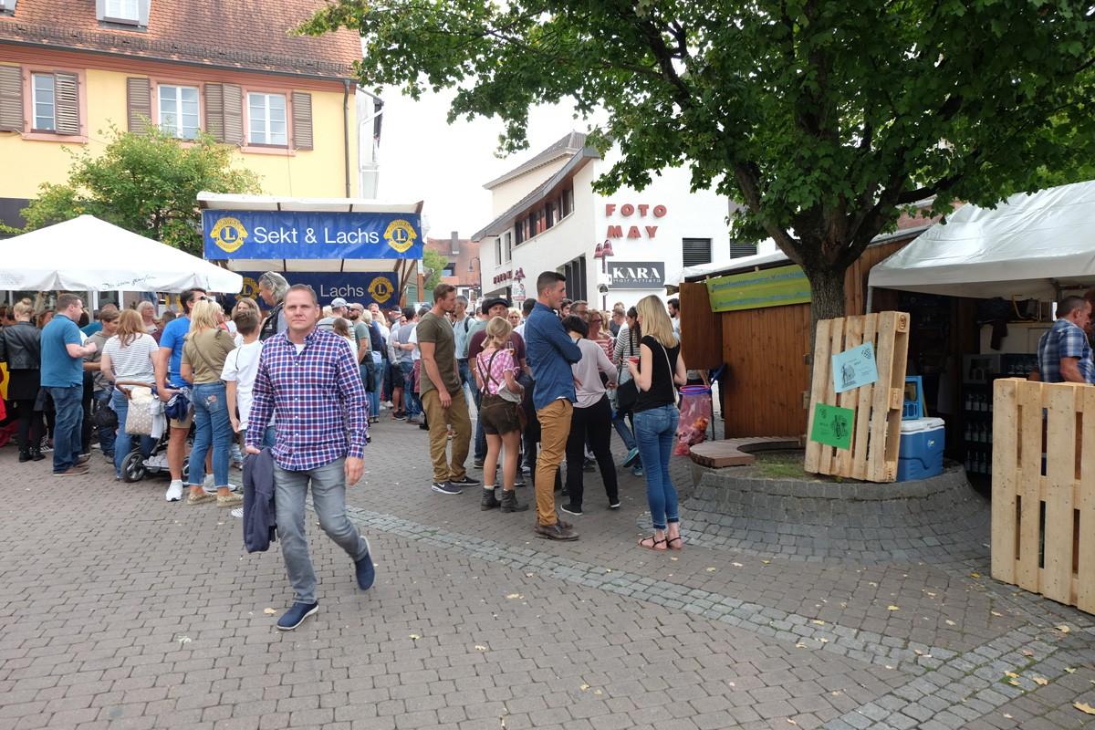 Wein-und-Markt (31)