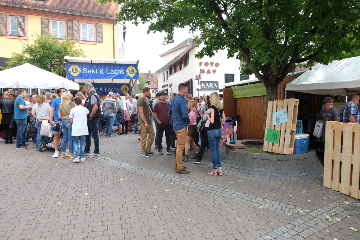 Wein-und-Markt (32)