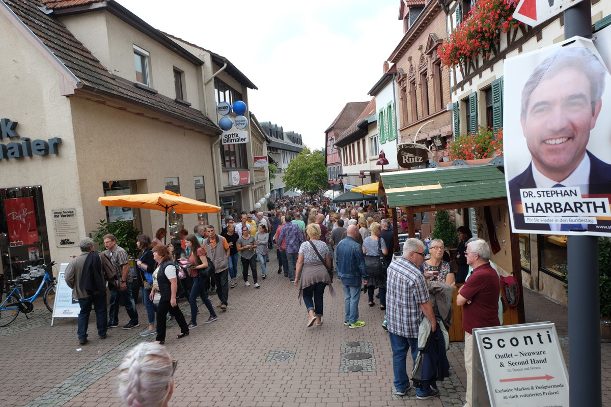 Wein-und-Markt (33)