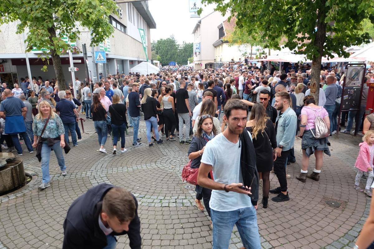 Wein-und-Markt (35)