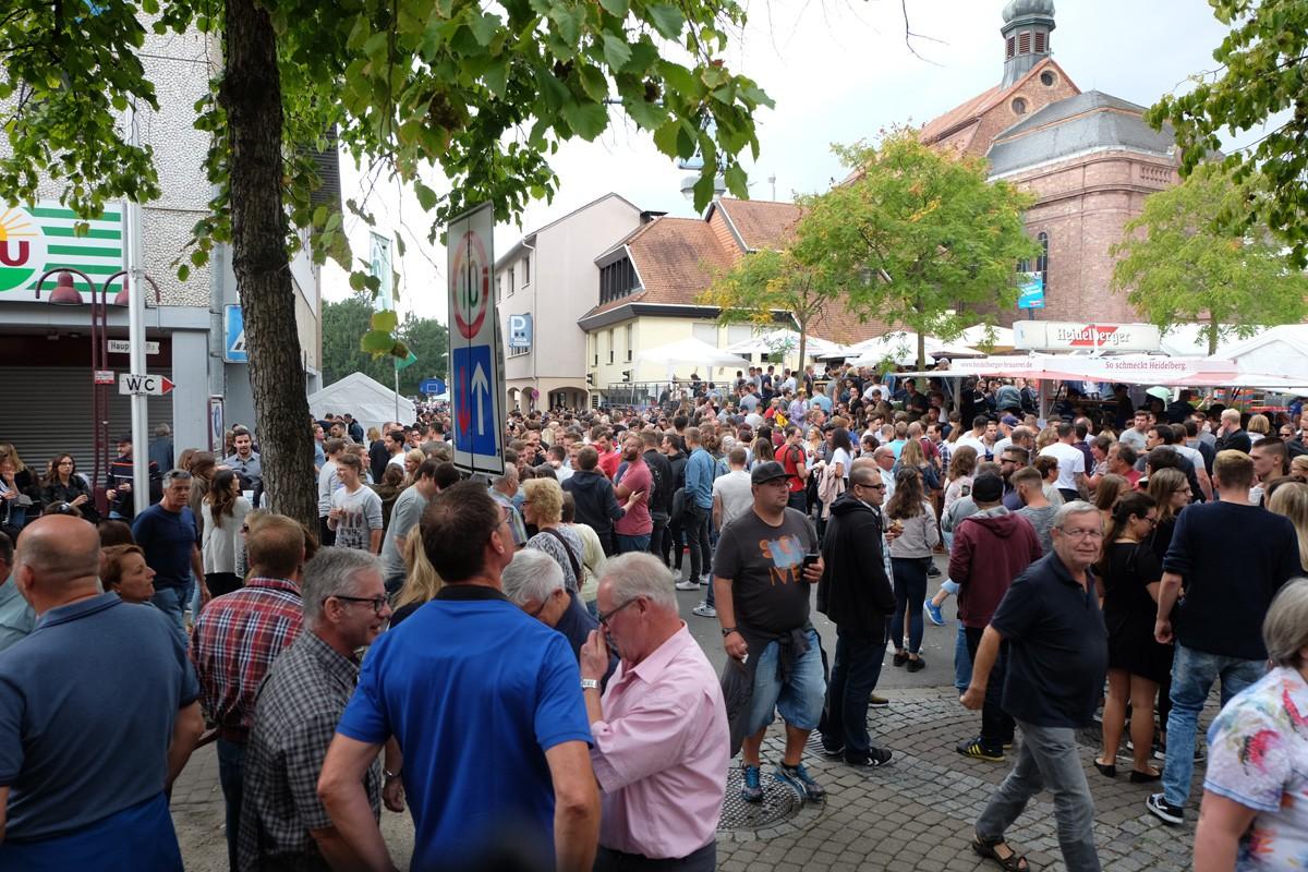 Wein-und-Markt (36)