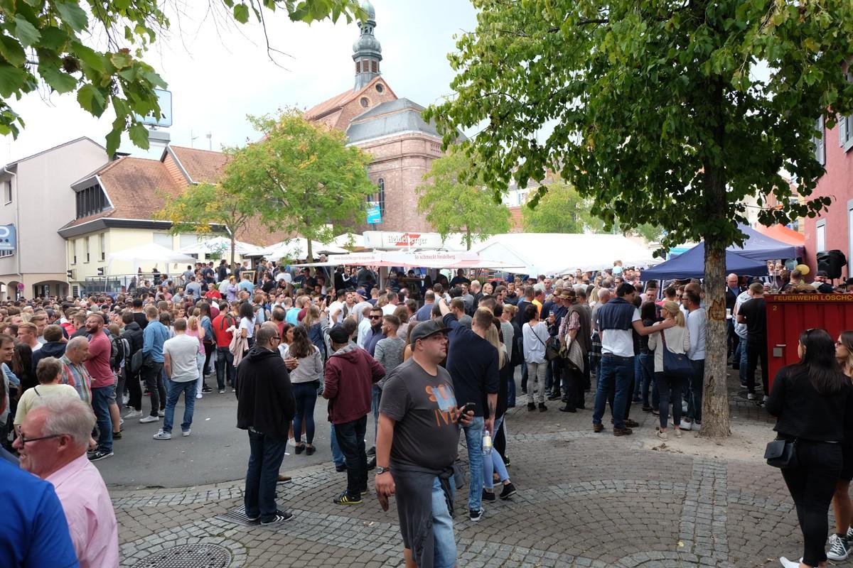 Wein-und-Markt (37)