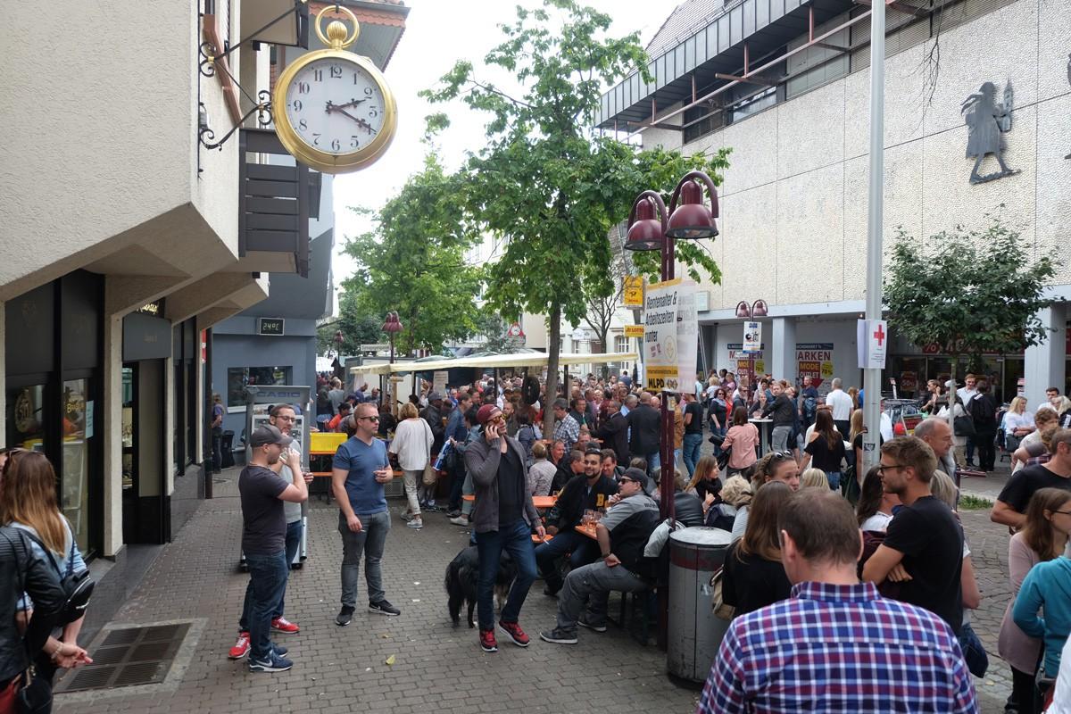 Wein-und-Markt (38)