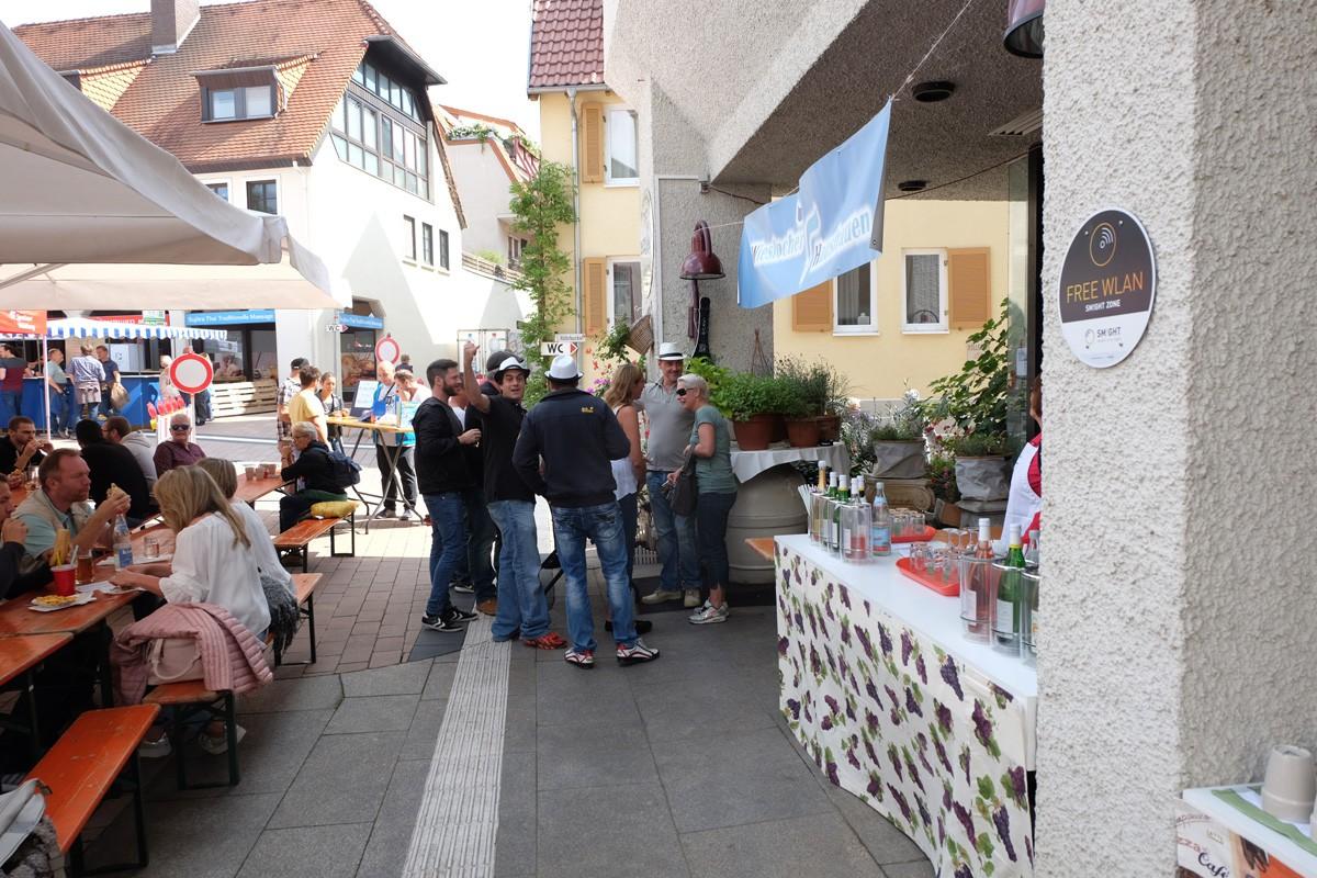 Wein-und-Markt (4)