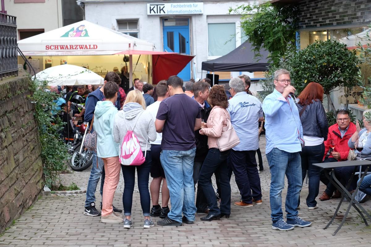Wein-und-Markt (50)