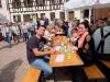 Wein-und-Markt (10)
