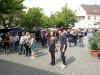 Wein-und-Markt (18)
