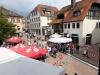 Wein-und-Markt (21)