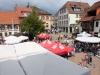Wein-und-Markt (24)