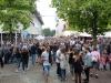 Wein-und-Markt (34)