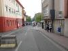 Wein-und-Markt (39)