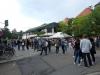 Wein-und-Markt (41)