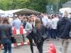 Wein-und-Markt (49)