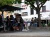 Wein-und-Markt (53)
