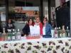 Wein-und-Markt (7)