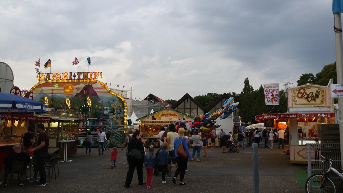 Weindorf-Wiesloch (21)