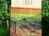 Weinwanderung (71)