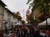 Wiesloch-Herbst (66)