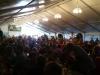 Winzerfest-Montag (1)
