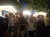 Winzerfest-Montag (14)