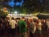 Winzerfest-Montag (15)