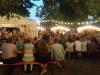 Winzerfest-Montag (17)