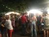 Winzerfest-Montag (18)