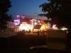 Winzerfest-Montag (25)