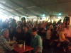 Winzerfest-Montag (26)
